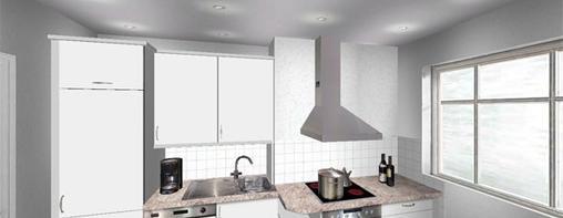 elektrofirma abold gmbh aus m nchen planung ausf hrung. Black Bedroom Furniture Sets. Home Design Ideas